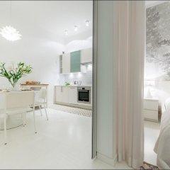 Отель P&O Apartments Bagetela Польша, Варшава - отзывы, цены и фото номеров - забронировать отель P&O Apartments Bagetela онлайн в номере
