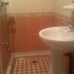 Hotel Aday ванная фото 2