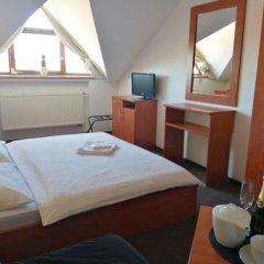 Отель Pension Paldus Чехия, Прага - отзывы, цены и фото номеров - забронировать отель Pension Paldus онлайн фото 3
