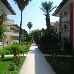Отель Sirma фото 5