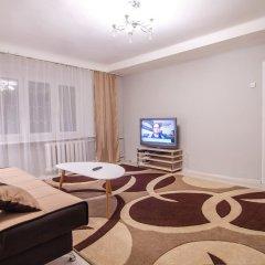 Гостиница Rent Kiev Pechersk Украина, Киев - отзывы, цены и фото номеров - забронировать гостиницу Rent Kiev Pechersk онлайн комната для гостей фото 2