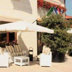 Отель Small Hotel Royal Италия, Падуя - отзывы, цены и фото номеров - забронировать отель Small Hotel Royal онлайн фото 5