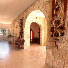 Отель Beit Zaman Hotel & Resort Иордания, Вади-Муса - отзывы, цены и фото номеров - забронировать отель Beit Zaman Hotel & Resort онлайн интерьер отеля фото 2