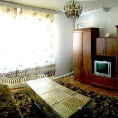 Отель Guest House Mimosa комната для гостей фото 5