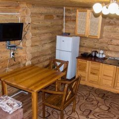 Гостиница База Отдыха Кленовая Роща в Спасске 2 отзыва об отеле, цены и фото номеров - забронировать гостиницу База Отдыха Кленовая Роща онлайн Спасск в номере