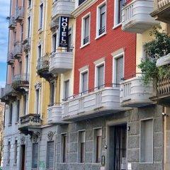 Hotel Carlo Goldoni фото 3