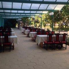 Отель ZEFIR Солнечный берег помещение для мероприятий