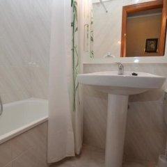 Апартаменты Apartment in Isla, Cantabria 102803 by MO Rentals ванная фото 2