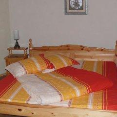 Отель Villa Climate Guest House Болгария, Варна - отзывы, цены и фото номеров - забронировать отель Villa Climate Guest House онлайн комната для гостей фото 2