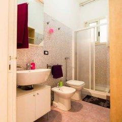 Апартаменты Promanade Beach 1 Bedroom Apartment - RNU 82435 Поццалло ванная фото 2