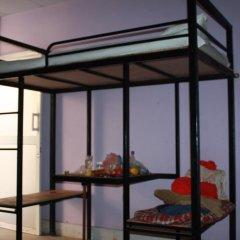 Отель Mystic Inn Bed and Breakfast Непал, Катманду - отзывы, цены и фото номеров - забронировать отель Mystic Inn Bed and Breakfast онлайн спа фото 2