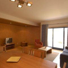 Отель Orada Apartamentos Turísticos Marina de Albufeira Португалия, Албуфейра - отзывы, цены и фото номеров - забронировать отель Orada Apartamentos Turísticos Marina de Albufeira онлайн комната для гостей фото 3