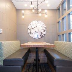 Отель Sandman Hotel Calgary City Centre Канада, Калгари - отзывы, цены и фото номеров - забронировать отель Sandman Hotel Calgary City Centre онлайн развлечения