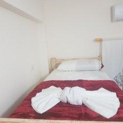 Отель Filipi Hostel Албания, Саранда - отзывы, цены и фото номеров - забронировать отель Filipi Hostel онлайн комната для гостей фото 3
