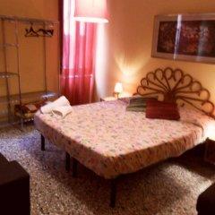 Апартаменты Sunny Venice Apartment Венеция комната для гостей фото 5