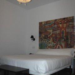 Отель Calas De Liencres Испания, Пьелагос - отзывы, цены и фото номеров - забронировать отель Calas De Liencres онлайн удобства в номере фото 2