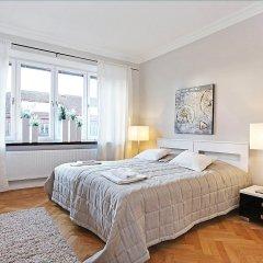 Отель VR40 Швеция, Гётеборг - отзывы, цены и фото номеров - забронировать отель VR40 онлайн фото 13