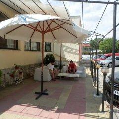 Отель Olimpia Supersnab Hotel Болгария, Балчик - отзывы, цены и фото номеров - забронировать отель Olimpia Supersnab Hotel онлайн