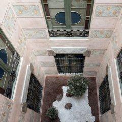 Отель Catalonia Ramblas фото 10