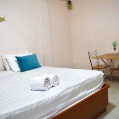Отель Smile Court Pattaya Паттайя комната для гостей фото 4