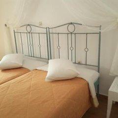 Отель Alexandra Греция, Агистри - отзывы, цены и фото номеров - забронировать отель Alexandra онлайн комната для гостей