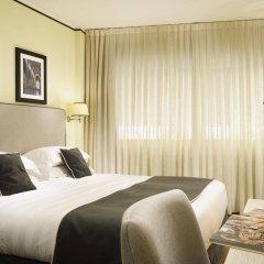 Отель Ponte Vecchio Suites & Spa Италия, Флоренция - отзывы, цены и фото номеров - забронировать отель Ponte Vecchio Suites & Spa онлайн комната для гостей фото 2