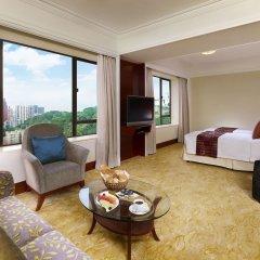 Hotel Royal Macau комната для гостей фото 2