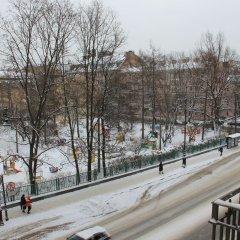 Гостевой Дом Пять Вечеров Санкт-Петербург спа