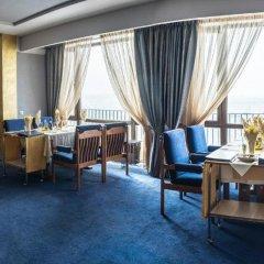 Отель Balkan Болгария, Плевен - отзывы, цены и фото номеров - забронировать отель Balkan онлайн