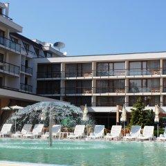 Mercury Hotel - Все включено пляж