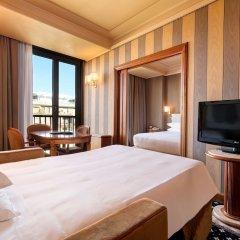 Отель Capitol Milano Италия, Милан - 8 отзывов об отеле, цены и фото номеров - забронировать отель Capitol Milano онлайн фото 12