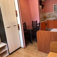 Апартаменты Apartment on Lysaya Gora 36-2a Green Area 3 Сочи в номере фото 3