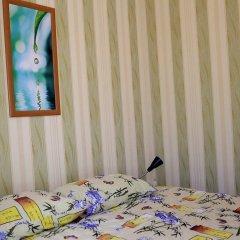 Гостиница Local Hotel в Москве 5 отзывов об отеле, цены и фото номеров - забронировать гостиницу Local Hotel онлайн Москва фото 13