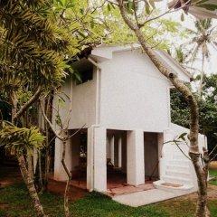Отель Palm Beach Inn and Sea Shells Cabanas Шри-Ланка, Бентота - отзывы, цены и фото номеров - забронировать отель Palm Beach Inn and Sea Shells Cabanas онлайн фото 18