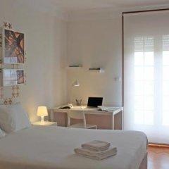 Отель Uporto House фото 3