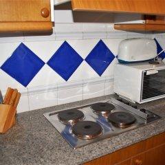 Отель Apartamento 2165 - Mar I Neu 2-6 Испания, Курорт Росес - отзывы, цены и фото номеров - забронировать отель Apartamento 2165 - Mar I Neu 2-6 онлайн в номере
