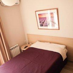 Гостиница Lavanda Guest House в Сочи отзывы, цены и фото номеров - забронировать гостиницу Lavanda Guest House онлайн комната для гостей фото 5