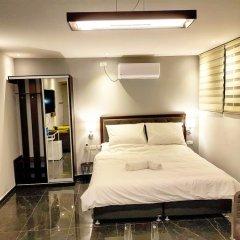 Lago Suites Hotel Израиль, Иерусалим - отзывы, цены и фото номеров - забронировать отель Lago Suites Hotel онлайн комната для гостей фото 2
