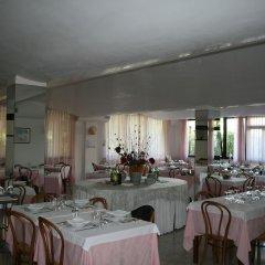 Hotel Risorgimento Кьянчиано Терме фото 16