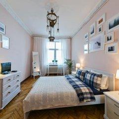 Гостиница Malliott Tverskaya в Москве отзывы, цены и фото номеров - забронировать гостиницу Malliott Tverskaya онлайн Москва комната для гостей фото 2