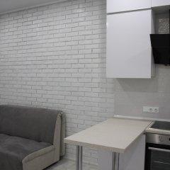 Апартаменты SKY-APARTMENTS удобства в номере фото 2