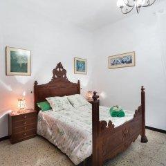 Отель Apartamento Vivalidays Rosa Испания, Бланес - отзывы, цены и фото номеров - забронировать отель Apartamento Vivalidays Rosa онлайн комната для гостей фото 3
