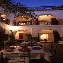 Отель Riad Elixir Марракеш фото 5
