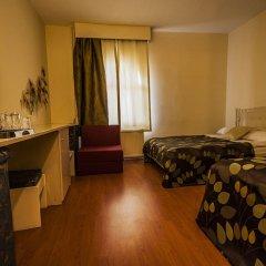 Отель Buyuk Avanos Аванос удобства в номере