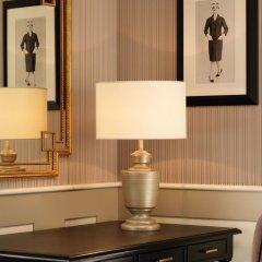 Отель The Westin Palace удобства в номере фото 2