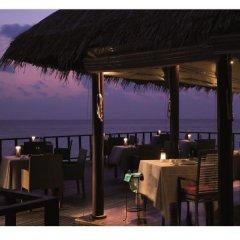 Отель Coco Bodu Hithi питание фото 2