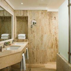 Отель Vik Cayena Доминикана, Пунта Кана - отзывы, цены и фото номеров - забронировать отель Vik Cayena онлайн ванная