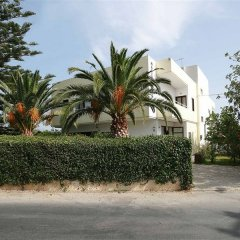 Mastorakis Hotel And Studios фото 2