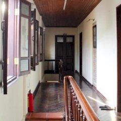 Отель B Lan House Вьетнам, Хойан - отзывы, цены и фото номеров - забронировать отель B Lan House онлайн интерьер отеля фото 3