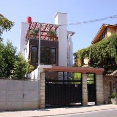 ART Hostel & Apartments Тирана фото 8